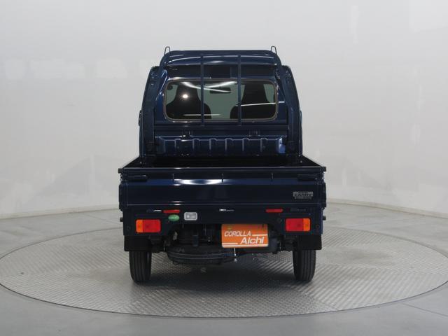 「スズキ」「スーパーキャリイ」「トラック」「愛知県」の中古車4