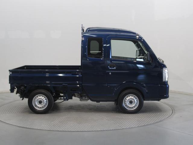 「スズキ」「スーパーキャリイ」「トラック」「愛知県」の中古車5