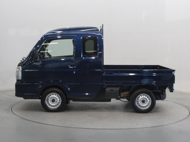 「スズキ」「スーパーキャリイ」「トラック」「愛知県」の中古車6