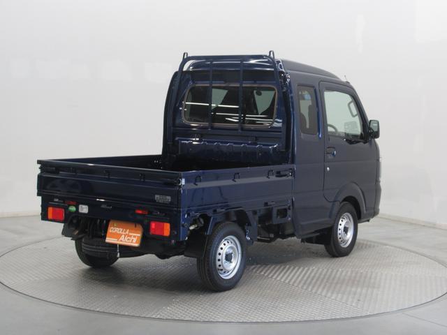 「スズキ」「スーパーキャリイ」「トラック」「愛知県」の中古車7
