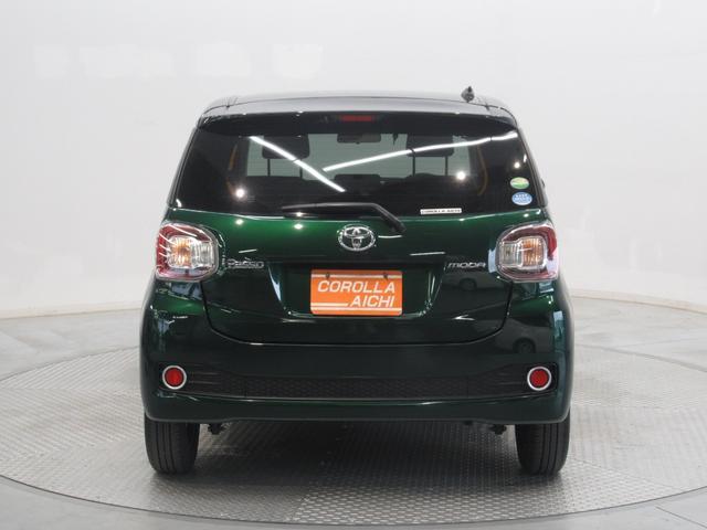 この車両はT-Valueです。T-Valueとは「安心1」まるごとクリーニング、「安心2」車両検査証明書付、「安心3」ロングラン保証付。の3つの安心がセットになったクルマです。