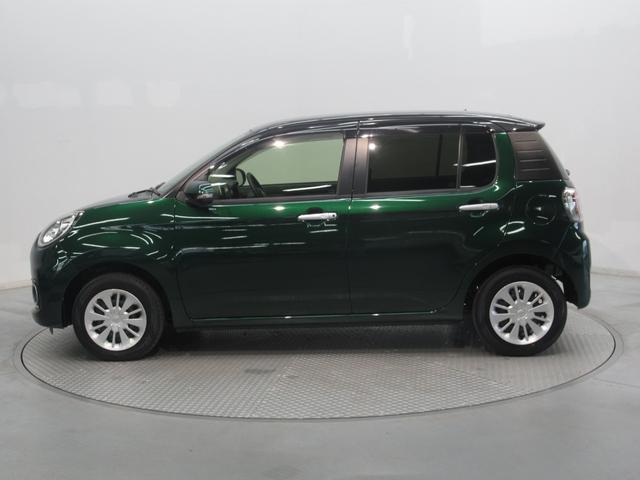◆◆◆豊富な経験を持ったスタッフにより、お客様に合ったお車をお探しします!我々に丸投げしてみてください!