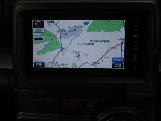 「トヨタ」「ピクシススペース」「コンパクトカー」「愛知県」の中古車3