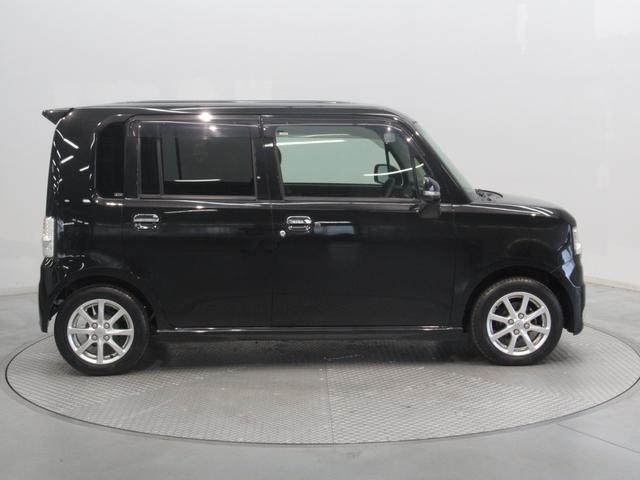 「トヨタ」「ピクシススペース」「コンパクトカー」「愛知県」の中古車6