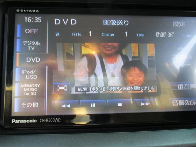 「トヨタ」「ピクシススペース」「コンパクトカー」「愛知県」の中古車36