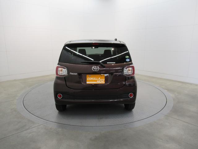 モーダ S CDチューナー スマートキー 新車保証付(6枚目)
