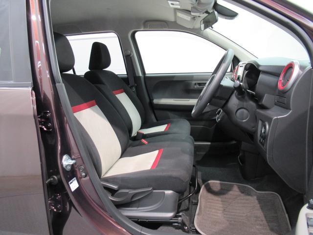 モーダ S CDチューナー スマートキー 新車保証付(12枚目)