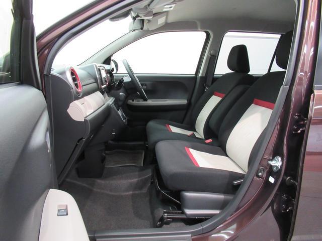 モーダ S CDチューナー スマートキー 新車保証付(13枚目)