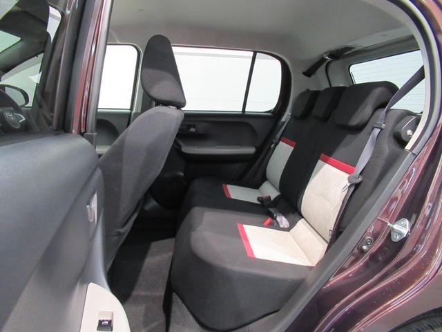 モーダ S CDチューナー スマートキー 新車保証付(14枚目)