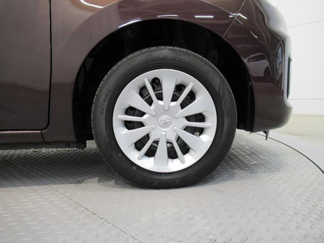 モーダ S CDチューナー スマートキー 新車保証付(19枚目)