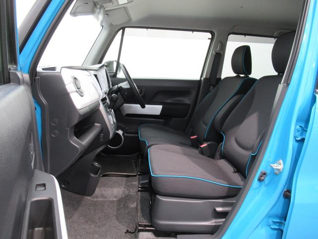 「スズキ」「ハスラー」「コンパクトカー」「愛知県」の中古車13