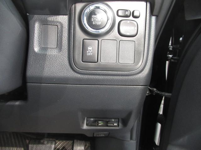 「トヨタ」「ウィッシュ」「ミニバン・ワンボックス」「愛知県」の中古車18