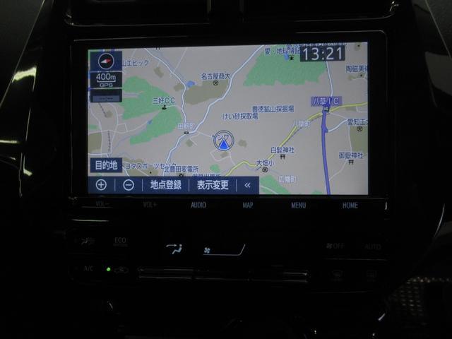 S TSS Bカメラ付フルセグナビ 当社試乗車(3枚目)