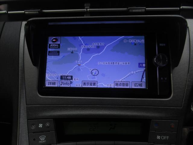 S フルセグナビNSZT-W62GバックカメラETC付(3枚目)