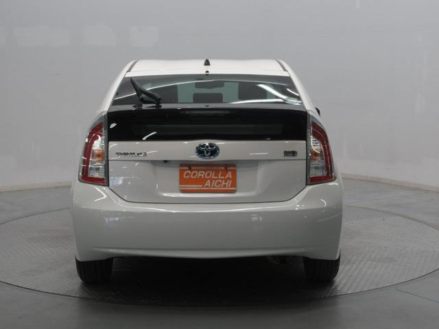 G フルセグナビ バックカメラ 運転席パワーシート ETC(7枚目)