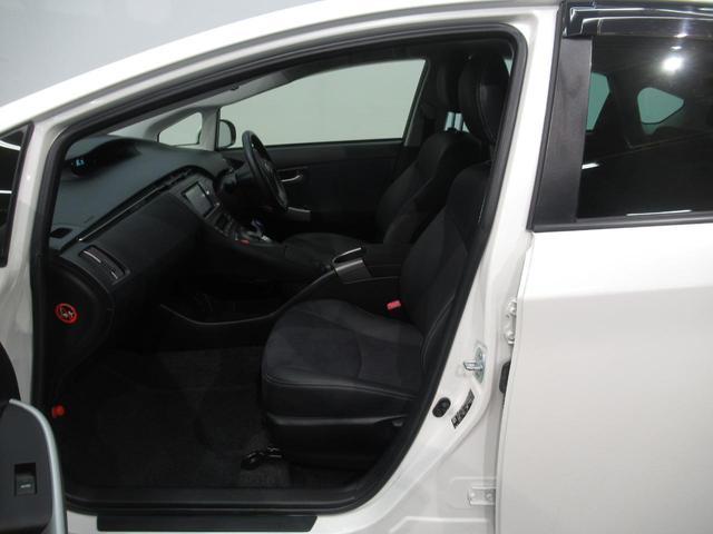 G フルセグナビ バックカメラ 運転席パワーシート ETC(14枚目)