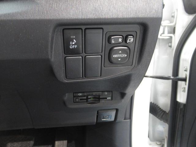 G フルセグナビ バックカメラ 運転席パワーシート ETC(19枚目)