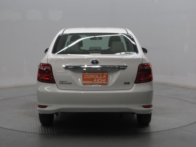 ハイブリッド 検R2年11月 当社社用車 新車保証付(4枚目)