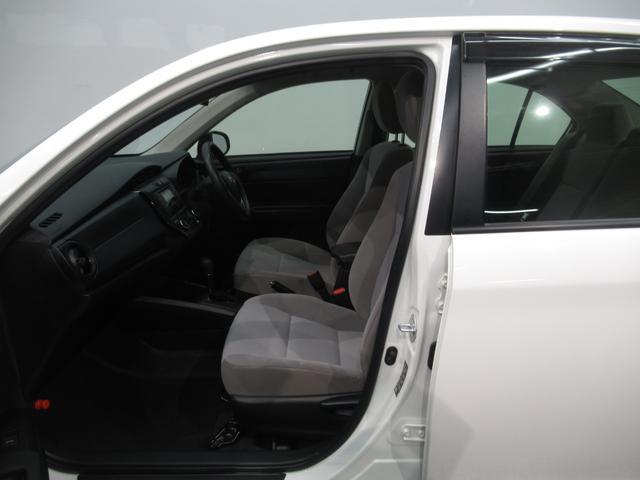 ハイブリッド 検R2年11月 当社社用車 新車保証付(11枚目)