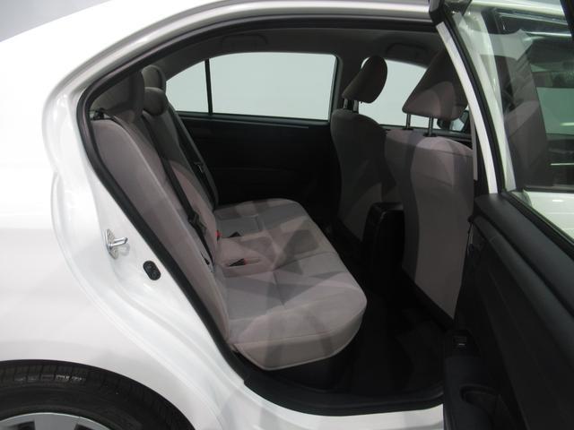 ハイブリッド 検R2年11月 当社社用車 新車保証付(12枚目)
