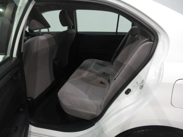ハイブリッド 検R2年11月 当社社用車 新車保証付(13枚目)