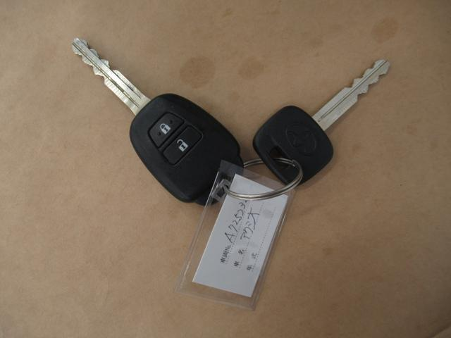 ハイブリッド 検R2年11月 当社社用車 新車保証付(17枚目)