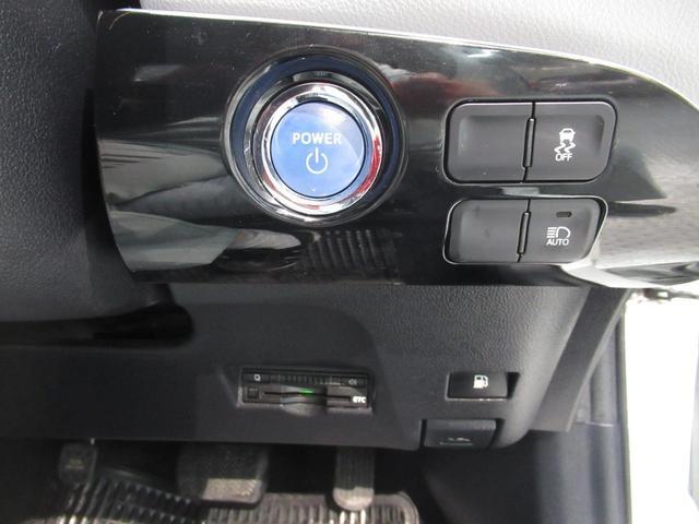 S フルセグナビDSZT-YC4TバックカメラETC付(19枚目)