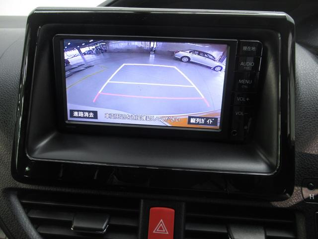 ハイブリッドX ディライトプラス ナビバックカメラETC(4枚目)