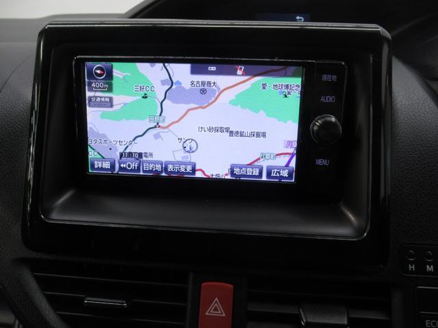 X フルセグナビNSZT-W66TバックカメラETC付(15枚目)