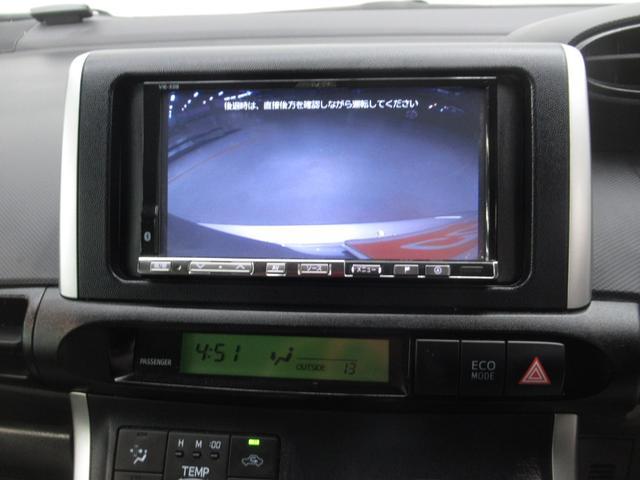 1.8X フルセグナビVIE-X08バックカメラETC付(16枚目)