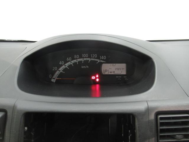 L フロントシートリフト 車検R3年7月11日(17枚目)