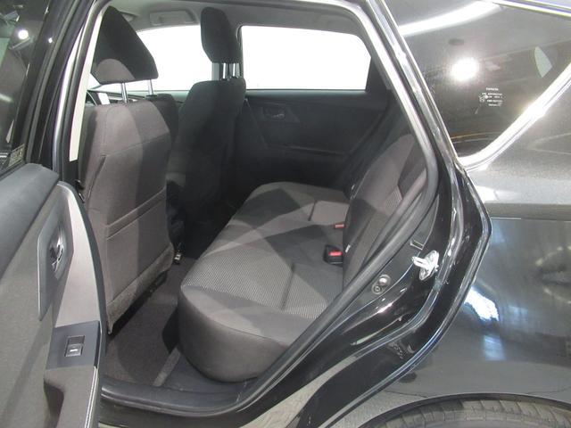 150X Sパッケージ NSZT-W62Gフルセグナビ(12枚目)
