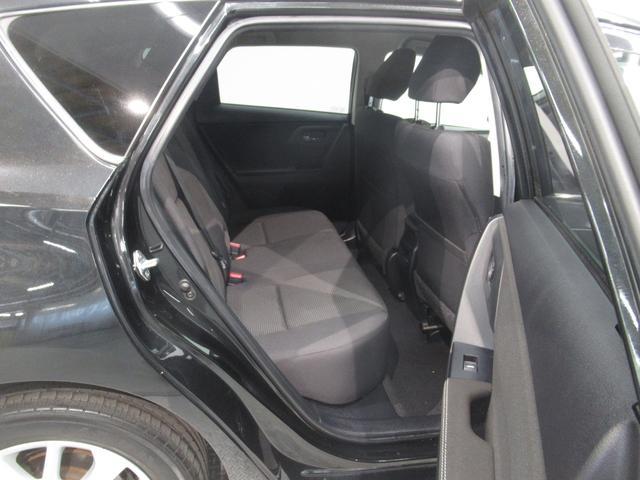 150X Sパッケージ NSZT-W62Gフルセグナビ(14枚目)