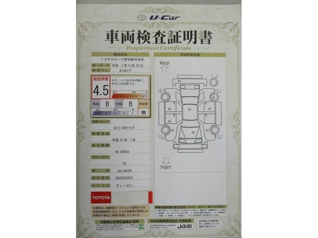 XD ツーリング ナビスマートキーバックカメラETC付(4枚目)