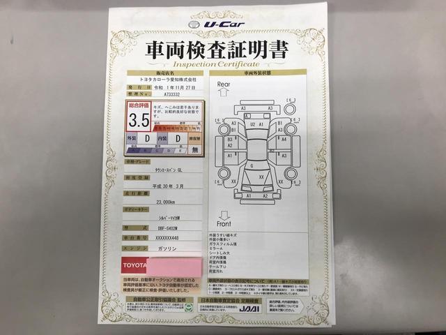 GL 走行2.4万キロ ETC装備(3枚目)