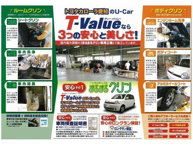 Sツーリングセレクション シートヒーター オーディオレス(20枚目)