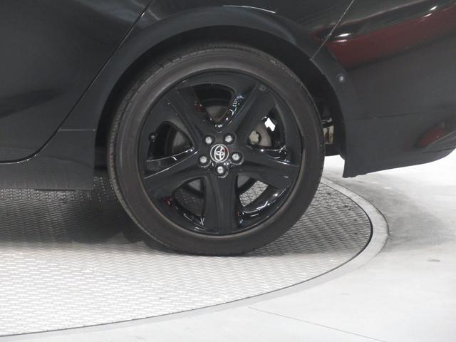 Aツーリングセレクション 4WD TSSP フルセグナビ(9枚目)