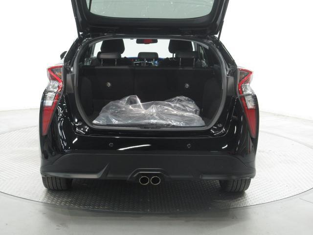 Aツーリングセレクション 4WD TSSP フルセグナビ(13枚目)