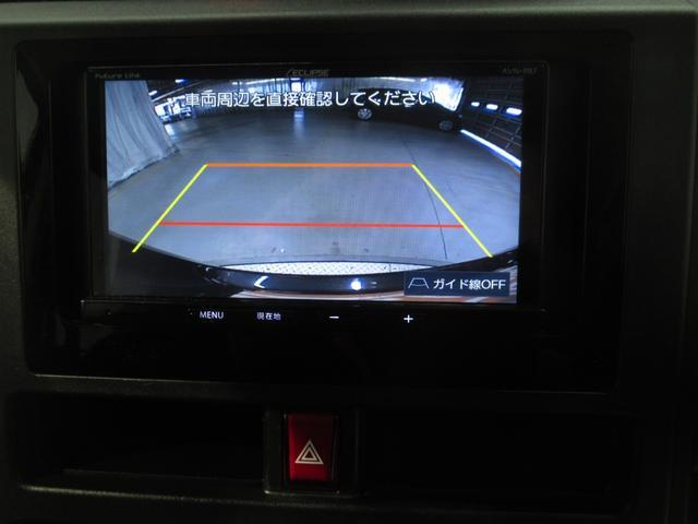 X S ナビスマートキーバックカメラETC付(4枚目)