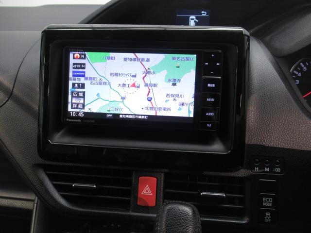 Si フルセグナビCN-RS01WDバックカメラETC付(3枚目)
