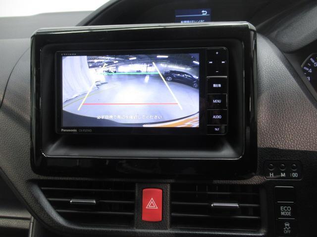 Si フルセグナビCN-RS01WDバックカメラETC付(4枚目)
