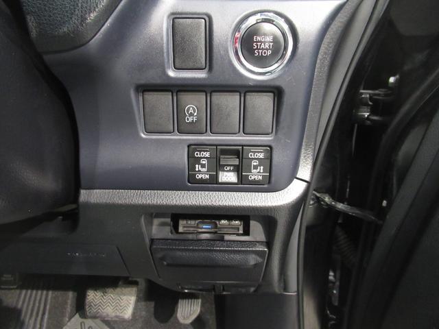 Si フルセグナビCN-RS01WDバックカメラETC付(19枚目)