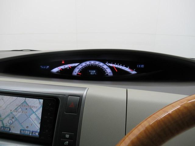 GサイドリフトUP搭載車フルセグナビバックカメラETC(19枚目)