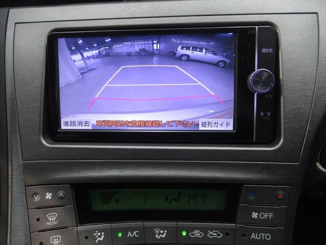S フルセグナビNSZT-W62G ETC Bカメラ(15枚目)