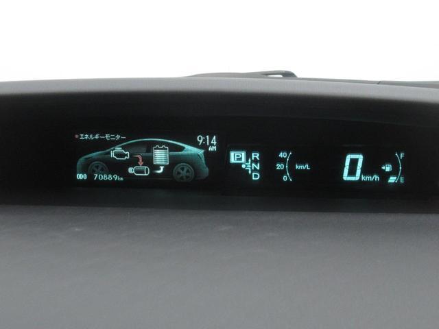 S フルセグナビNSZT-W62G ETC Bカメラ(17枚目)