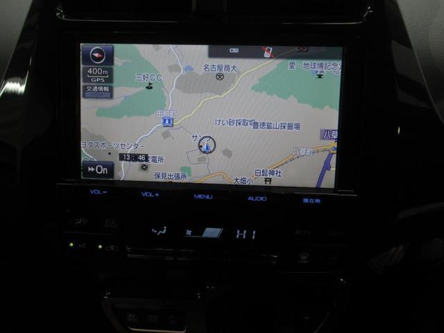Sツーリングセレクション TSSフルセグナビバックカメラ付(4枚目)