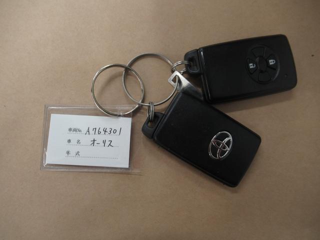 150X Mパッケージ ナビスマートキーETC付(18枚目)