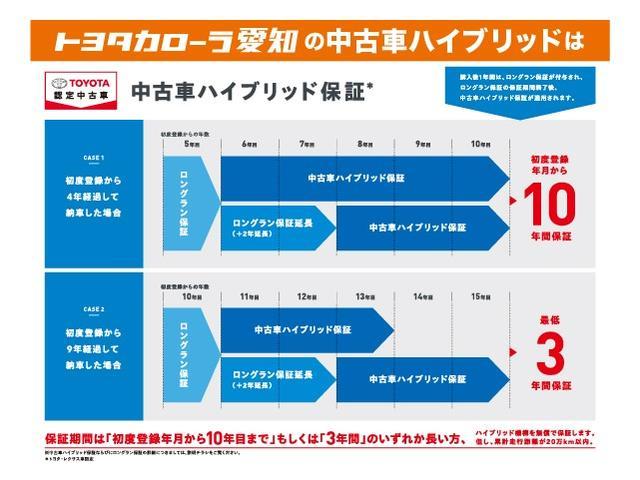 150X Mパッケージ ナビスマートキーETC付(26枚目)