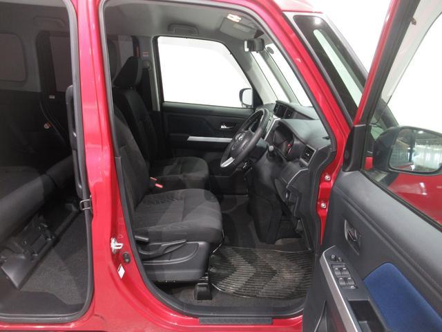 トヨタ高品質「まるまるクリン」施工済みです!!! ◆外装はもちろん、内装はシートを外して見えないところまで徹底洗浄!