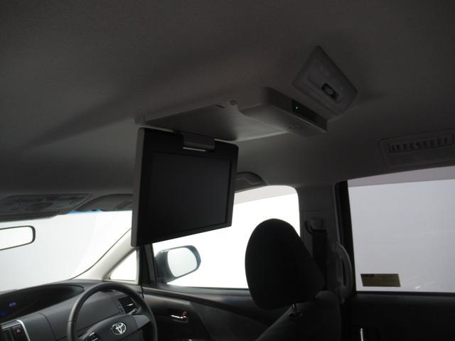 アエラス フルセグナビNHZN-X62GバックカメラETC付(3枚目)